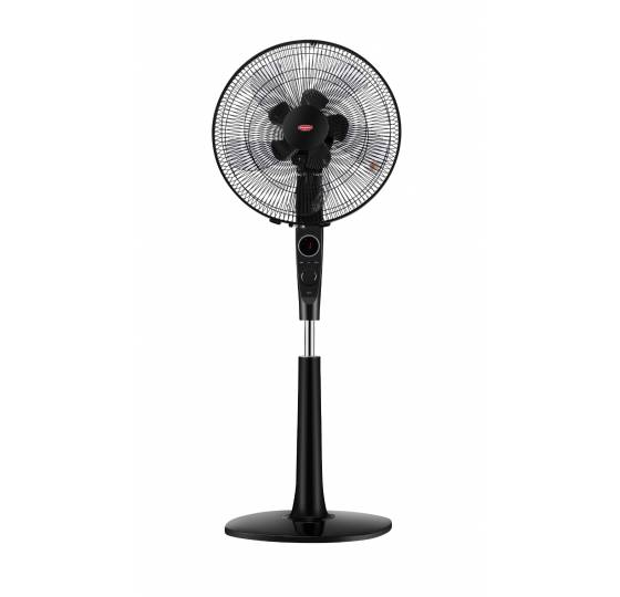 ESF 7170V- 16'' 10 Blades Stand Fan