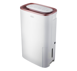 EDH 6161T 3-IN-1 DEHUMIDIFIER (16L) - 3 years warranty