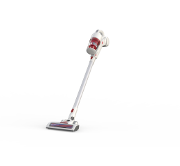 EHV W80 EuropAce 2-In-1 Powerful Cordless Handheld Vacuum Cleaner - New Launch
