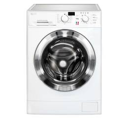 EFW 5700S Front Load Washer - 7.0kg - 5 YEARS MOTOR WARRANTY