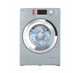 EFW 7700S Front Load Washer (Deluxe Silver)-7 kg - 5 YEARS MOTOR WARRANTY