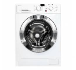 EFW 8100T DELUXE FRONT LOAD WASHING MACHINE (10KG) WHITE