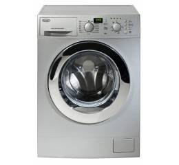 EFW 8100T DELUXE FRONT LOAD WASHING MACHINE (10KG) SILVER