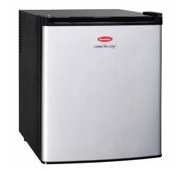 ER 9250 Bar Fridge (50L)