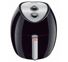 EAF 5321S 3.2L AIR FRYER (Black)