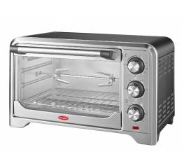 EEO 2201S – 20L Electric Oven With Rotisserie