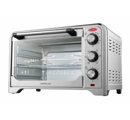 EEO 2301T - 30L Electric Oven with Rotisserie