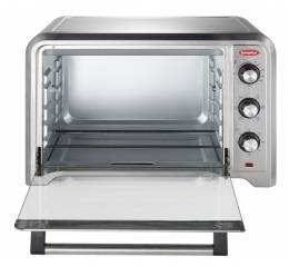 EEO 2451S – 45L Electric Oven with Rotisserie