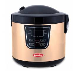 ERJ 185P Multi-Function Rice Cooker (10 Cooking Presets)