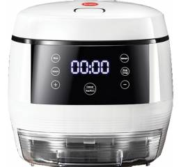 ERJ 7121V- 1.2L Low Carb Multi-Function Steam Rice Cooker
