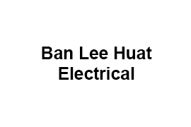 Ban Lee Huat Electrical