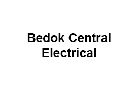 Bedok Central Electrical