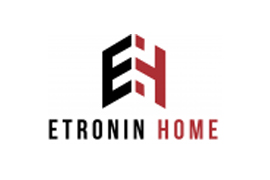 Etronin Home Appliances