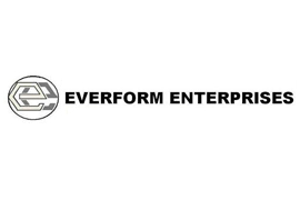 Everform Enterprise