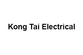 Kong Tai Electrical