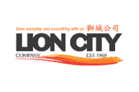 Lion City Co.