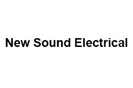 New Sound Electrical